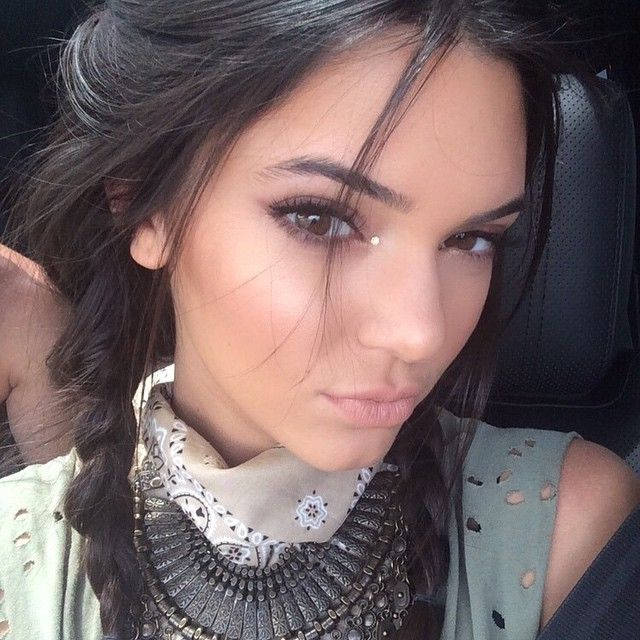 25 Best Ideas About Kendall Jenner Bedroom On Pinterest: 25+ Best Ideas About Kendall Jenner Nails On Pinterest