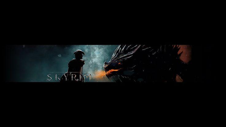 Skyrim 5 прохождение на русском # часть 14 посох Магнуса(Часть2)