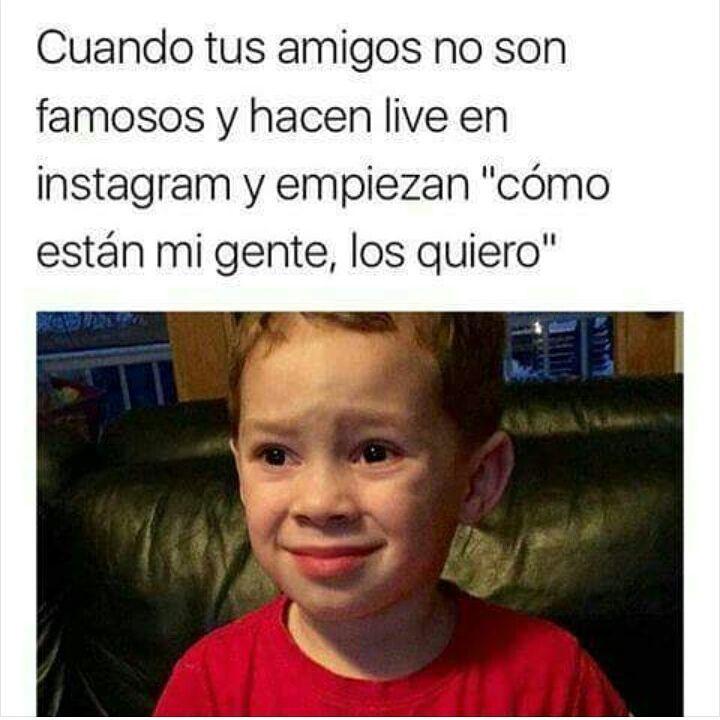 JAJAJAJAJAJAJAJAJAJAJA������#humor #chistes #venezuela #siguemeytesigo #fxf #like4like #follow4follow #paraguay #uruguay #caracas #valencia #peru #ecuador #chile #mexico #costarica  #colombia #bogota #medellin #cali #cucuta #guadalajara #argentina #buenosaires #risas #memesespañol #memesdaily #humornegro #memes http://quotags.net/ipost/1612494291681472717/?code=BZguwPSBPDN