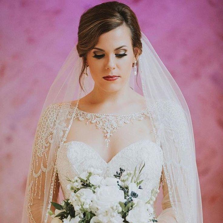 Cool Justin Alexander Signature Whittington Bridal Houston TX