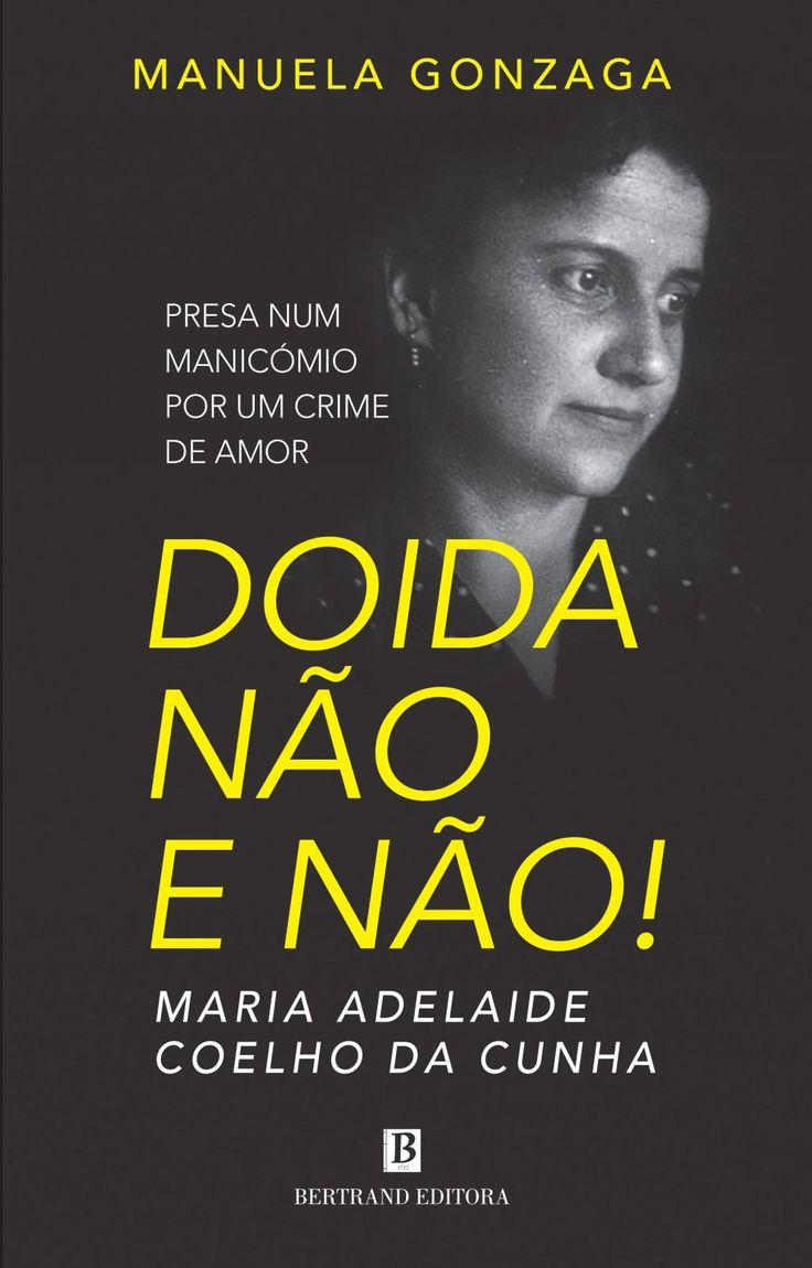 Manuela Gonzaga | Escritores.online