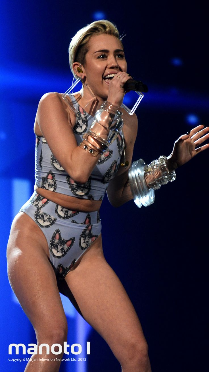 90 best Miley Cyrus the evolution images on Pinterest | Miley ...