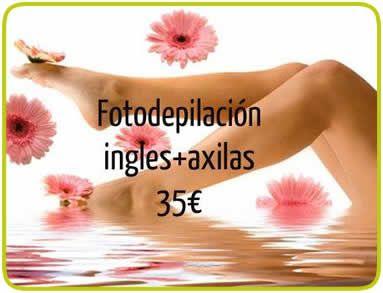 FOTODEPILACIÓN EN VALENCIA Depilaria.com
