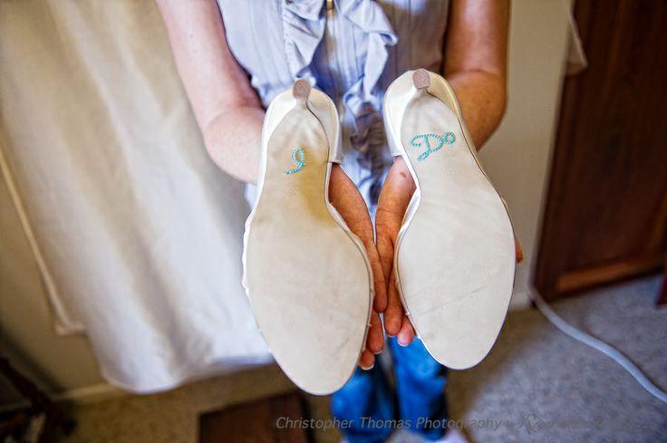 Wedding Photography Brisbane, Wedding shoes, I Do