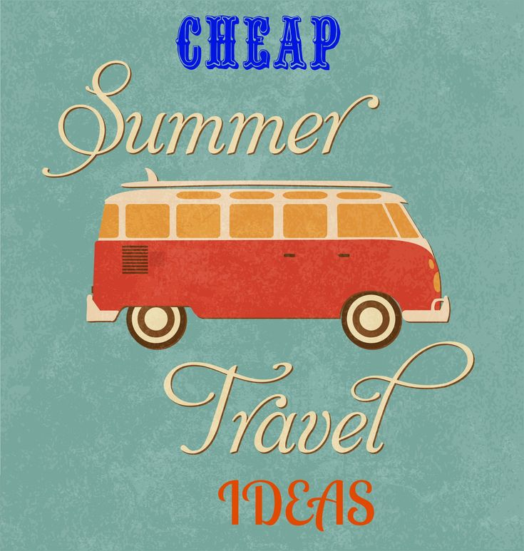 Travel Cheap Deals - vacationmaybe.com