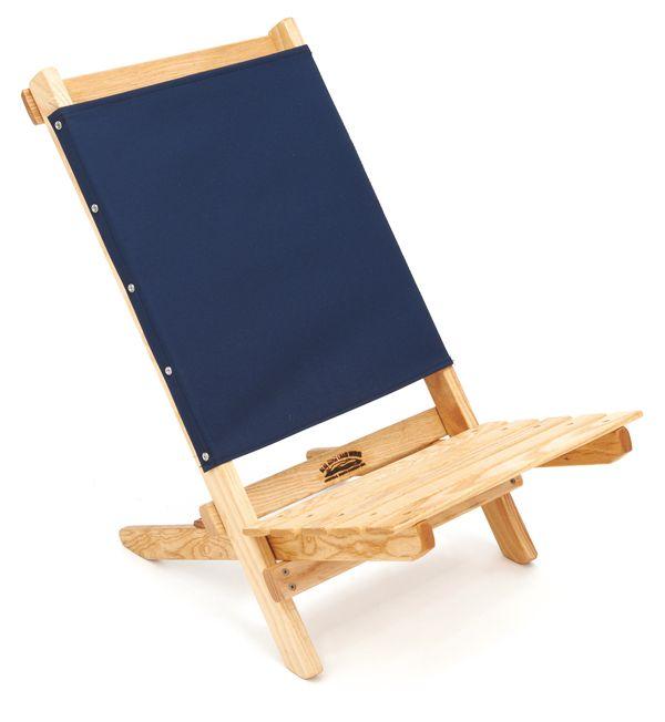 最新情報 » ノース・カロライナの木製アウトドア家具メーカーのBlue Ridge Chair Worksから新商品がリリースされています。…