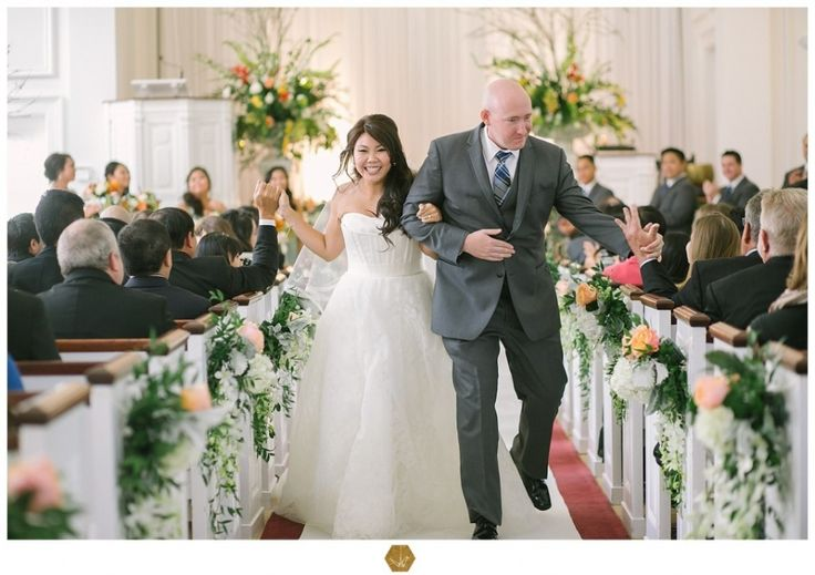 kansas city wedding photographer, omaha wedding photographer, first unitarian church of omaha, happy hollow club wedding in omaha