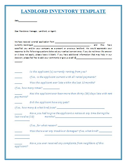 Generic Sponsorship Form Call Sheet Template Printable Estimate