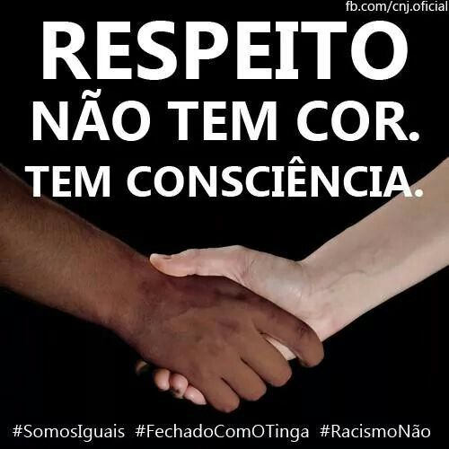 1000+ images about Racism on Pinterest | Frases, Serum and Ali