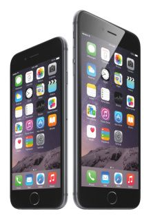 アップルのスマートフォン「iPhone 6」「iPhone 6 Plus」が2014年9月19日に発売された。多くのメディアで語り尽くされた感のあるiPhone 6だが、ここでは改めてカメラ機能について紹介したい。