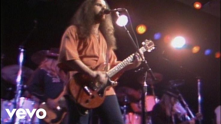 Music video by 38 Special performing Hold On Loosely. (C) 1981 A&M Records