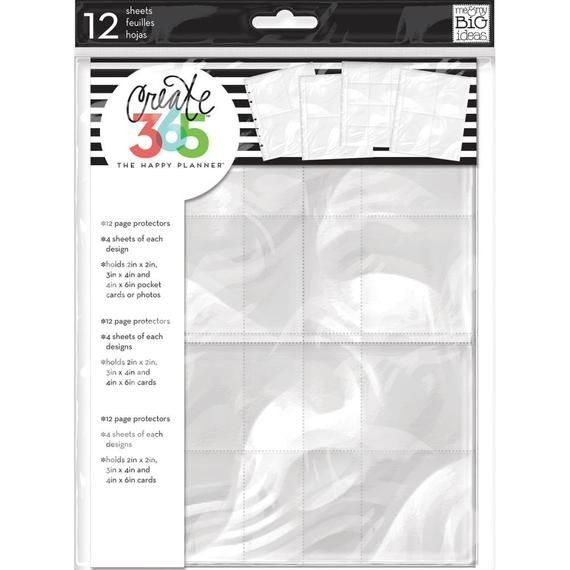 Thermoweb Deco Foil Peel N Stick Toner Sheets 8-inch X 10-inch 2//package Pkg