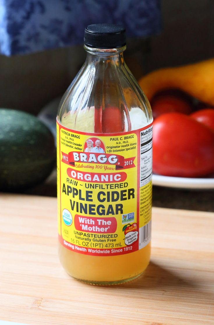 """Before you rush out to buy apple cider vinegar believing it can """"do it   all,"""" take a deep breath and think it through.Regarded by some as a   natural miracle cure for just about anything from soothing a sore throat,   reducing your blood sugar, fighting cancer, preventing heartburn ,   banishing b"""