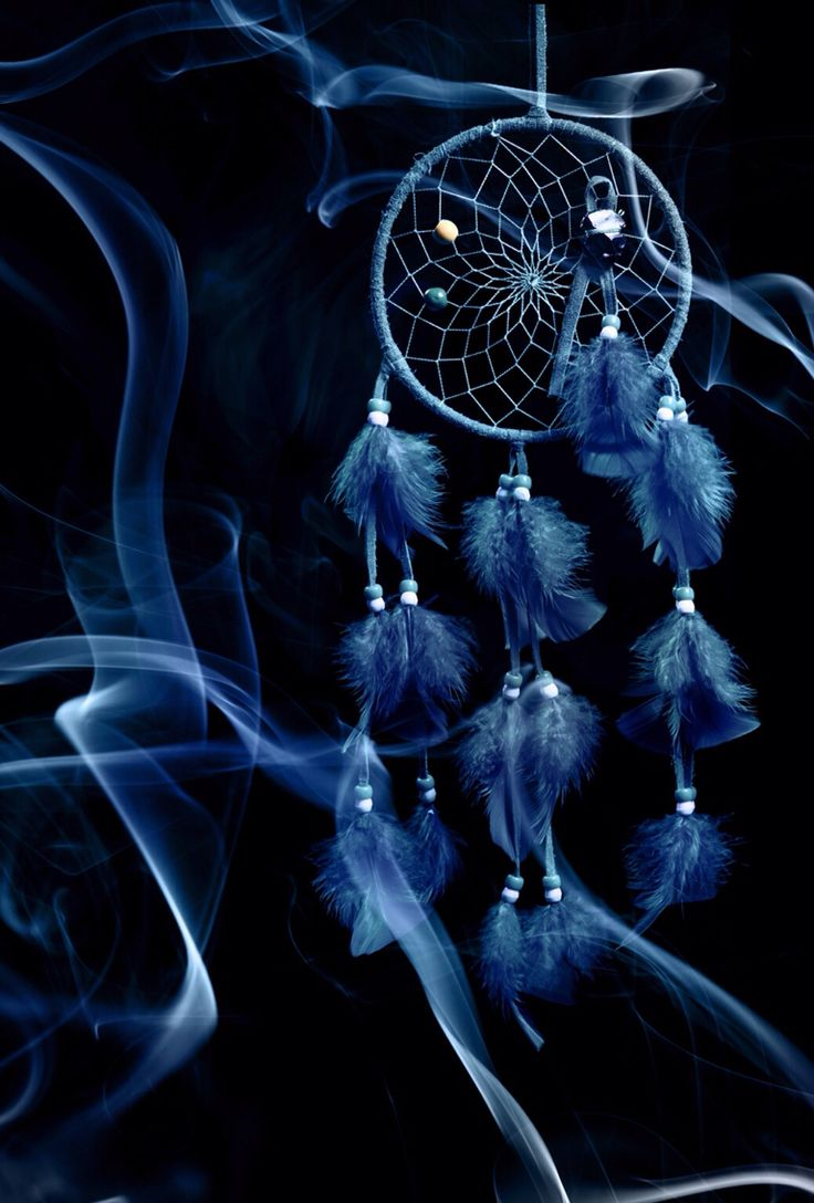 Tumblr iphone wallpaper dreamcatcher - Amazing Cool Backgroundsiphone