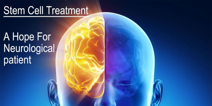 Get stem cells treatment for neurological disorders at Regennmed! They provide stem cells treatment for Neurological Disorders in Delhi. Call at +91-8527391966 for more queries.