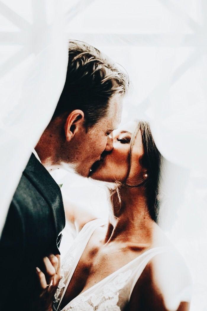 Dating bröllop
