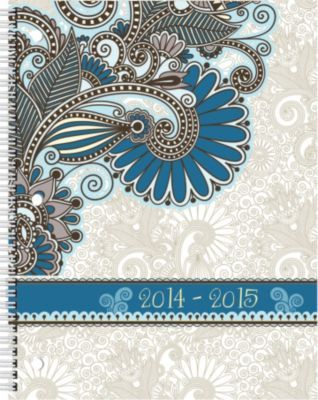 Staples®. has the Blueline® 2014/2015 Weekly Academic Planner, 11'' x 8-1/2'', Assorted Chevron Cover Designs, Trilingual you need for home office or business. Shop our great selection, read product reviews and receive FREE delivery on all orders