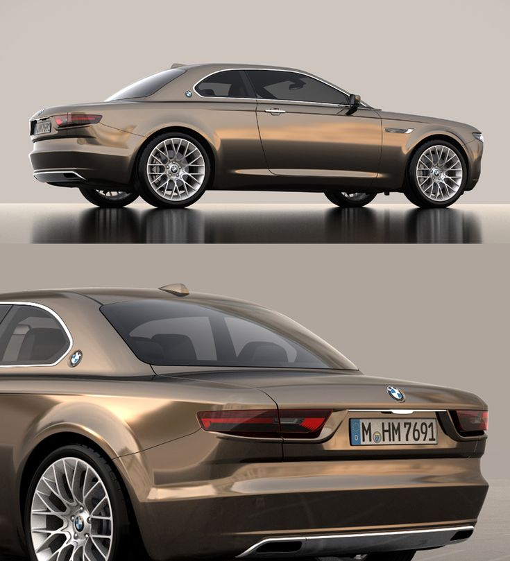 Best 25+ Vintage Concept Cars Ideas On Pinterest