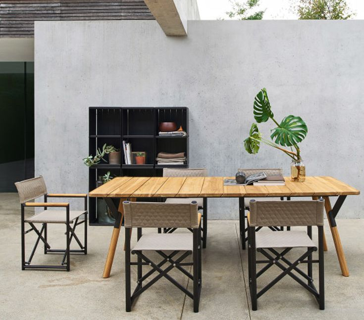 21 best Outdoors images on Pinterest | Armchairs, Backyard furniture ...