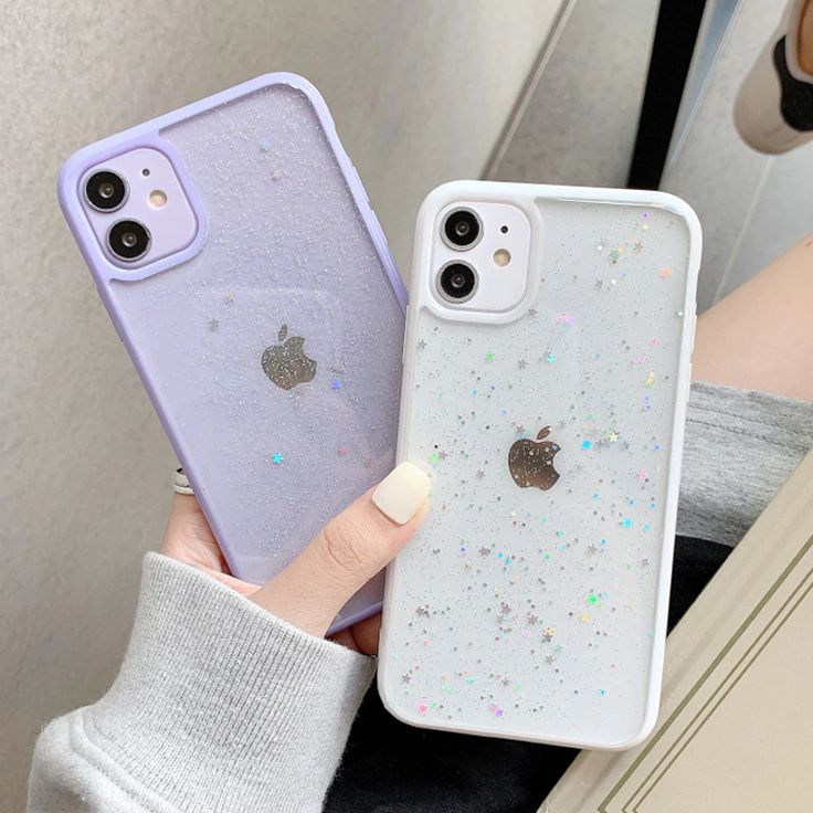 Pin on iphone se 2020 cases