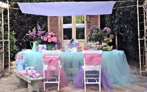 I Heart Shabby Chic: Shabby Chic Garden PartyShabby Chic Wedding, Summer Gardens, Shabby Chic Gardens, Shabby Chic Parties, Garden Parties, Bridal Shower, Parties Ideas, Gardens Parties, Teas Parties