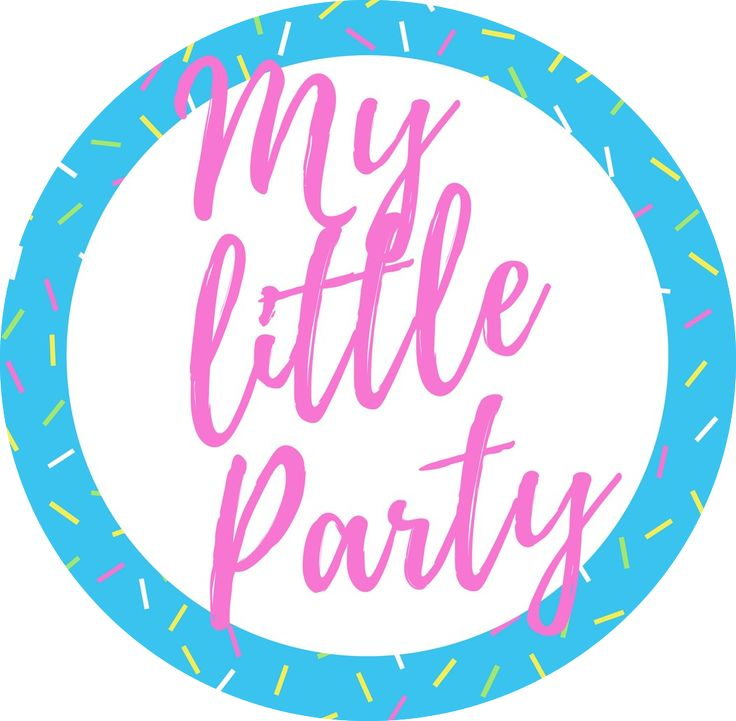 my little party australia || contemporary events & bespoke parties for little ones || emmalcraven@gmail.com mylittlepartyaustralia.com