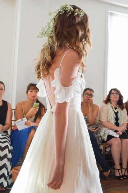 3963 best images about un dia on pinterest mountain for Wedding dress shops in denver