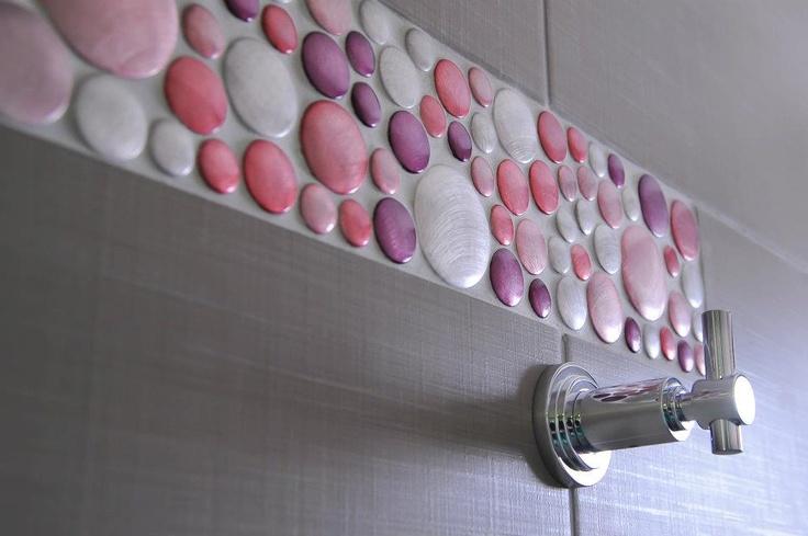 Guarda Aluminio Baño: , Guardas Burbujas, Guarda Gg06, Bath, Bath Baños, Ostakia Guardas