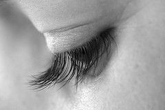 Home remedies to get rid of crows feet and laugh lines around eyes naturally