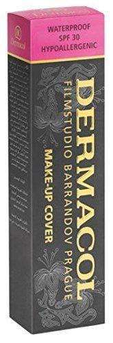 Dermacol Make-Up Cover Foundation 30g (223)