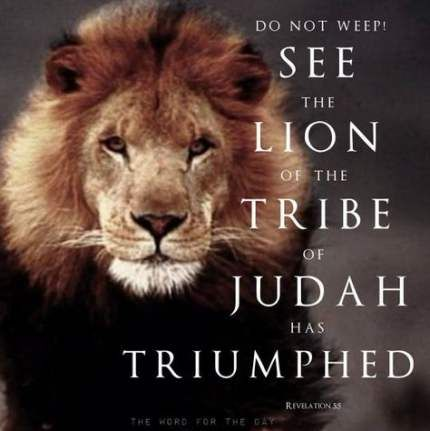 42 ideas for tattoo christian lion bible verses