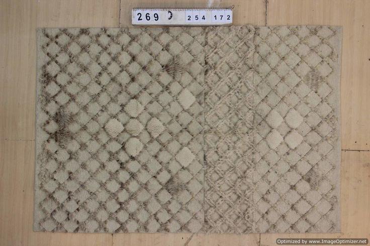 Moroccan Rugs - Rug-Emporium