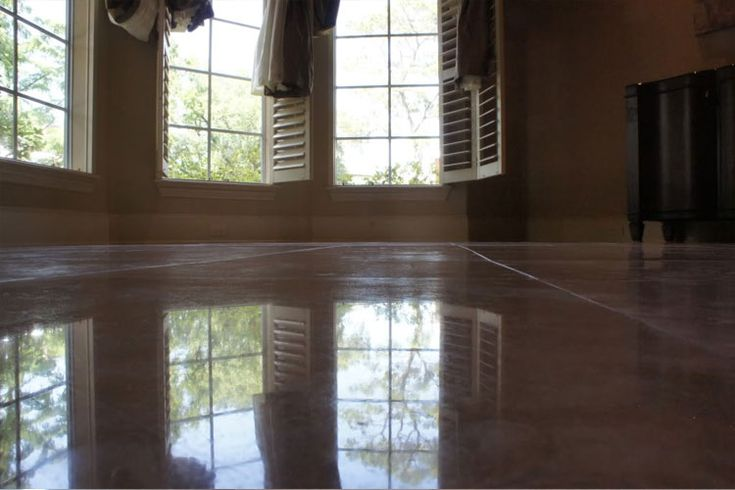 Best 25 Travertine Floors Ideas On Pinterest Travertine Tile Tile Floor And Tile Flooring