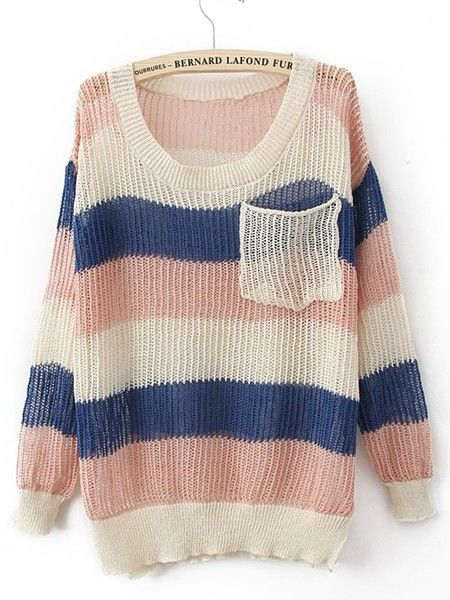 16 best Sweaters images on Pinterest | Oversized sweaters