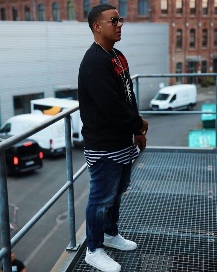21 best Daddy Yankee images on Pinterest   Daddy yankee, Songs and ...