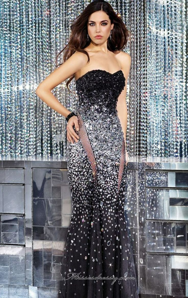 best tony bowls images on pinterest cheap prom dresses party