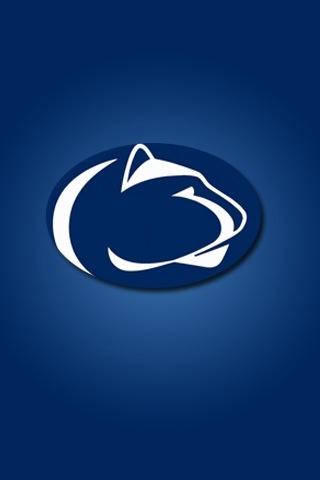 Pin By Kenneth B Alman On My Style Penn State Alumni Penn State Logo Penn State University
