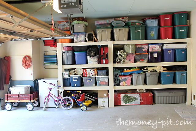 1000 ideas about garage laundry rooms on pinterest laundry room remodel laundry room. Black Bedroom Furniture Sets. Home Design Ideas