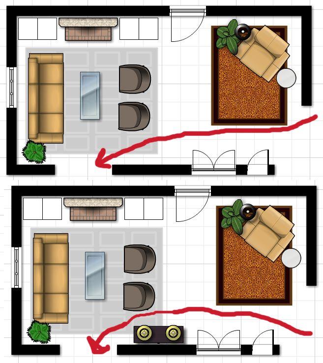гамма, формы, расставить мебель в картинках травертин зависит обработки