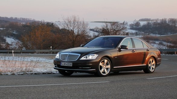 20 best test mercedes benz s250 cdi images on pinterest for Mercedes benz s250