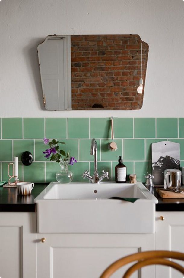 little tikes victorian kitchen replacement parts mystical rh mystical brandforesight co