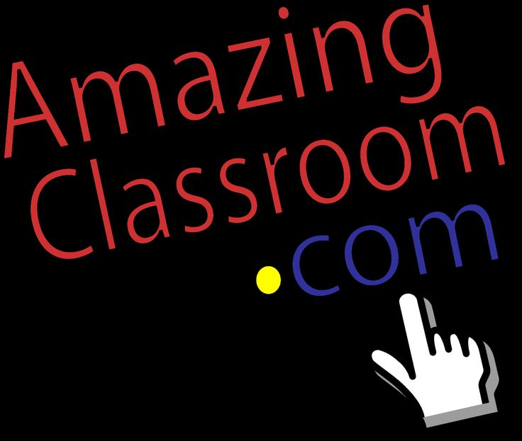 Mrs. Parker's Custom Classroom Newsletter Creator (Classic Version 1) Printout