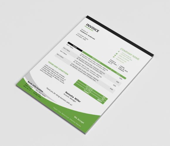 17 images about Microsoft Word Resume Templates – Corporate Word Templates