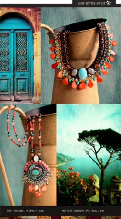 ... .php | Dee Style- Spring & Summer | Pinterest | Bitter and Sweet