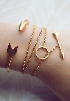 bracelet – bilezik – accessory – jewelry – takı – aksesuar