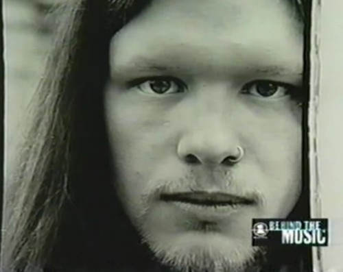 578 best images about Shannon Hoon~Rip~(Blind Melon) on ...