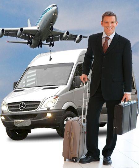 Dalaman Airport Transfers