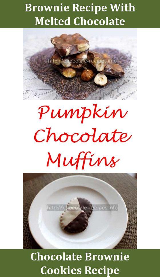 Crisco Chocolate Chip Cookie Recipe Nestle Milk Chocolate Chips