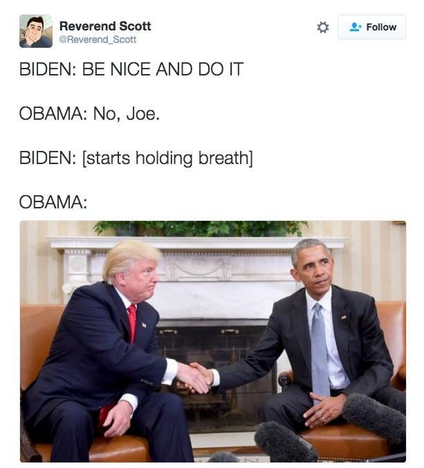 Obama Election On Pinterest Obama Election Obama Election - David cameron tweets phone obama selfie celebrities create parodys