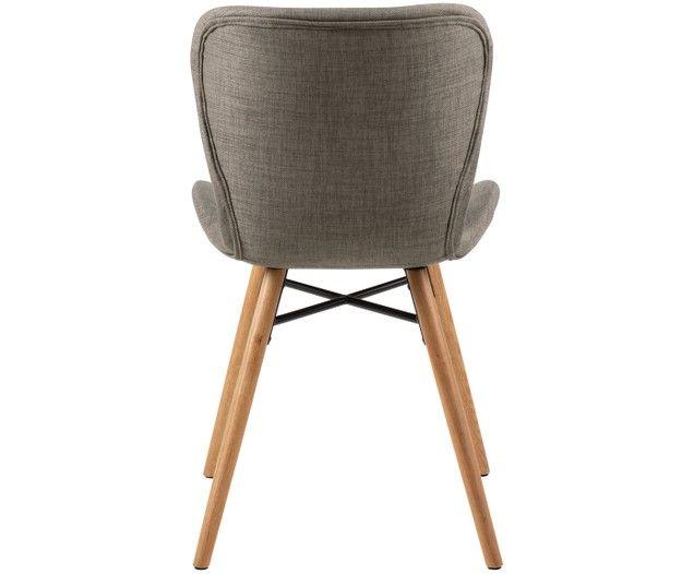Sedie Imbottite Batilda 2 Pz Chair Furniture Decor